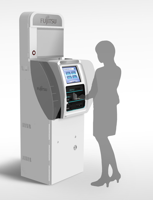 automated teller machine Automatic teller machines news find breaking news, commentary, and archival information about automatic teller machines from the latimes.