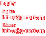 Inquiry English: info-e@g-mark.org Chinese: info-c@g-mark.org