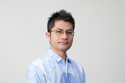 Jun Inokuma