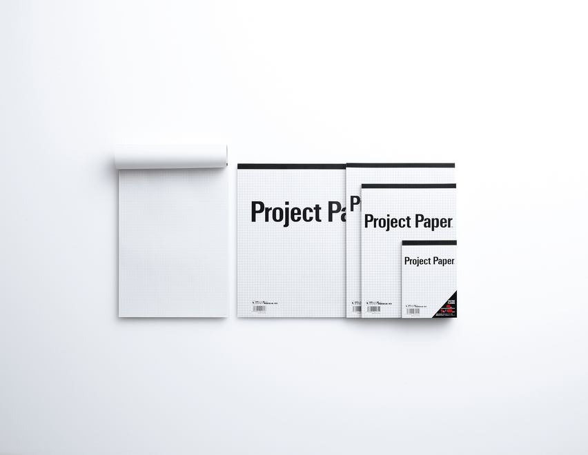 porject paper The paper project is dedicated to exploring one of the earliest technologies and art forms, papermaking, using a scanning-laser confocal microscope.