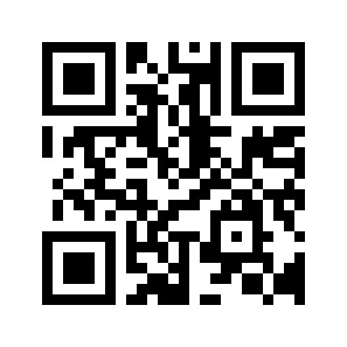 2D Code [QR Code] | Complete list of the winners | Good Design Award