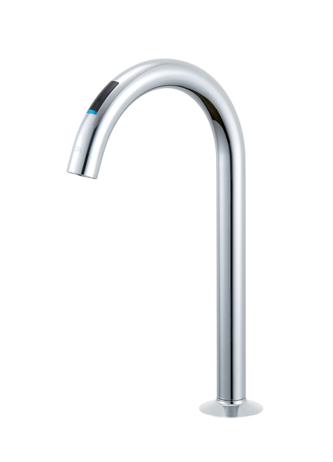 Good Kitchen Faucet For Home On Beach