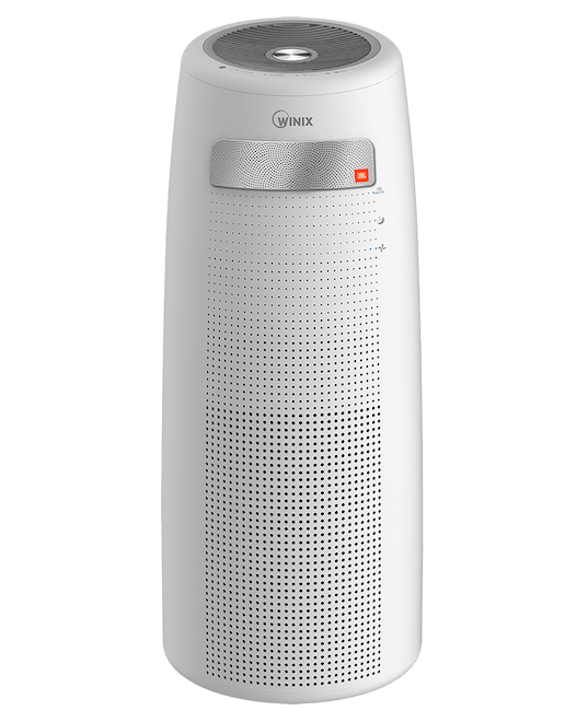 air purifier with sound winix q300s winix jbl 受賞対象一覧