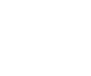 GOOD DESIGN EXHIBITION 2016